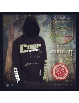 Pull CarpFishing Eco